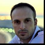 Dr Alberto Agnelli Psicologo