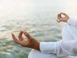 Il training autogeno-attività di rilassamento e di equilibrio