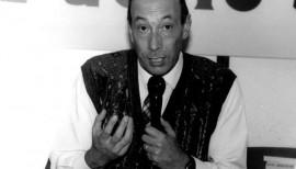 Dott.Enrico Arcelli